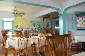 Ahwahnee Dining Room Menu by Virtual Gourmet