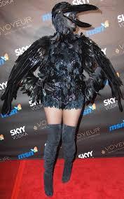 Halloween Heidi Klum 2010 by 03 Enelbrasero Com 2009 Jpg