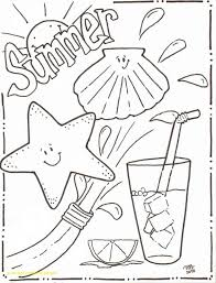 Happy Summer Coloring Sheets Summer Coloring Pages with Happy Sheets Bes on Frozens Olaf Coloring Pages
