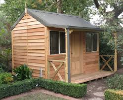 available at bunnings garden sheds and greenhouses pinterest