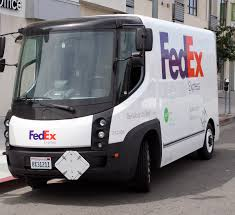 File:Modec FedEx Truck, LA.jpg - Wikimedia Commons Winross Truck And Cargo Trailer Fedex Federal Express 1 64 Ebay Commercial Success Blog Work Trucks 2018 Mack Cxu613 Tandem Axle Sleeper For Sale 287561 Amazons New Delivery Program Not Expected To Hurt Ups Cnet Custom Shelving For Isp Mag Delivers Nationwide Ground Says Its Drivers Arent Employees The Courts Will Delivery For Sale Ford Cutaway Fedex Freightliner Daycabs In Ga Fresh Today Automagazine Eno Group Inc Home Preowned Vehicles Japanese Sport Car Information
