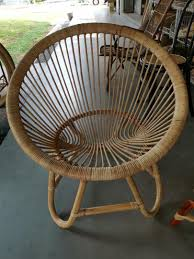 Vintage And Beautiful Rattan Cane Wicker Chair, Furniture ... Antique Cane Seat And Back Rocking Chair Safavieh Aria Grey 1960s Boho Chic Thonet Style Bamboo Rattan Oak Winsome Kinder Fniture Vintage Bentwood At 1stdibs Black Classic Americana Windsor Rocker Wood With Hand Carved Vintage Oak Cane Rocker Porch Nursery Baby Shabby Chic Farmhouse Boho Bohemian Cottage Pictures On Carolina Cottage Asdea Yuksehat In The Of Michael Leather By La90843 Toddler Rattanfabric Rocking Chair