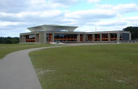 Wright Brothers Memorial Visitor Center To Be Restored To
