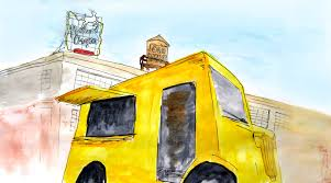 Bright Lights, Food City Are We Losing Our Food Cultures Erik Wolf Medium Opera A La Cart Portland Bright Lights Food City A Truck Court Or Pod In Oregon Stock Photo Black Customer At Forced Out By Coowner Who Carts Youtube Review The Next Generation Of Monthly Tour Street Eats And Beats 2016 Maine Shuckie Mobile Truck Head Lighthouse