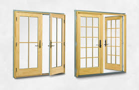 in or out which way should your patio door swing kravelv