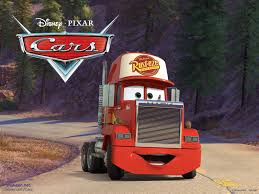 Mack The Truck From Disney Pixar S Movie Cars Desktop Wallpaper ... The Truck Vintage Pizza Pie Co Mount Sideshooter Mensch Manufacturing Shockwave Jet Wikipedia Pafco Truck Bodies Home 1991 Chevy S10 Timmy The Truck Safety Stance Ny 2018 Vw Joins Pack Car Design News Shell Starship Semi Aims To Push Fuelefficiency Envelope Only Burger At Feast Feastvirginia Convoy Special Olympics Wyoming Washed And Waxed Auto Synthetic Danautosyntheticcom