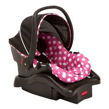Walmart Baby Car Seats 20 Best Infant And Booster 2019 Graco ... Graco High Chairs At Target Sears Baby Swings Cosco Slim Ideas Nice Walmart Booster Chair For Your Mickey Mouse Infant Car Seat Stroller Empoto Travel Fniture Exciting Children Topic Baby Disney Mickey Mouse Art Desk With Paper Roll Disney Styles Trend Portable Design