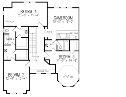 Of Images American Home Plans Design by Cool Design Ideas American Home Plans House Plans Designs On