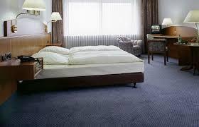 deutsches haus gollart s hotel in hildesheim hotel de