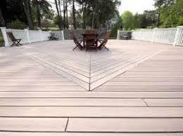 leroy merlin lame terrasse 11 carrelage parquet et sol souple
