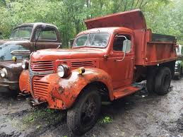 1946 Dodge Dump Truck Shorty Very Solid From Montana - Used Dodge ... Dodge Dump Trucks For Sale Best Image Truck Kusaboshicom 1979 W400 4x4 Dually Diesel Youtube 1989 Red Ram D350 Regular Cab 28092377 Dodge Dump Rock Truck V10 The Farming Simulator 2017 Mods 1946 Shorty Very Solid From Montana Used 2001 3500 9 Flatbed Resting Place Boswell Farm 1947 Tote Bag For 2008 Ram 2 Door White Vin 3 3d6wg46a08g193913 Wfa32 Flickr V 10 Multicolor Fs17 Mods 5500 Top Car Release Date 2019 20 Wwwtopsimagescom