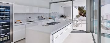Moderne Weisse Küchen Bilder Weiße Küchen Homify