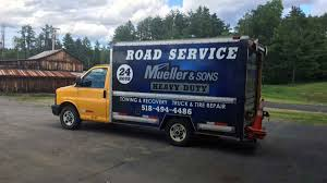 Heavy Duty Road Service I-87 Albany To Canada - 24hr Truck Roadside ... Truck Tires Mobile Tire Servequickfixtires Shopinriorwhitepu2trlogojpg Repair Or Replace 24 Hour Service And Colorado Springs World Auto Centers Dtown Co Side Collision Wrecktify Dump Truck Tire Repair Motor1com Photos And Trailer Semi In Branick Ef Air Powered Full Circle Spreader 900102 All Pasngcartireservice1024x768jpg Southern Fleet Llc 247