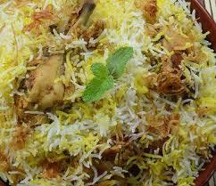 cuisine uip avec bar dum biryani kabab corner photos cbd belapur mumbai