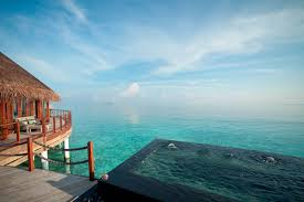 100 Constance Halaveli Maldives Book Without A Fee On