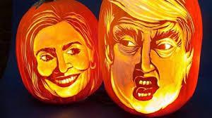 Yoda Pumpkin Stencil by Time To Hone Those Pumpkin Carving Skills Nj Com