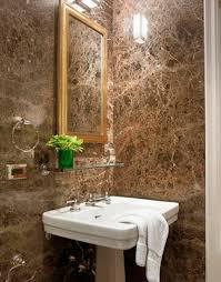 36 ästhetische badezimmer interieurs für jeden verfeinerten
