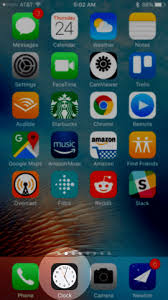 How Do I Change Snooze Time My Iphone 6 Best Mobile Phone 2017