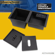Fit For 14-17 GM Center Console Organizer OEM 22817343 Front Floor ... Toyota Tacoma Center Console Organizer 2016 Present The Top 4 Things Chevy Needs To Fix For 2019 Silverado Speed 2015 Chevrolet Suburban S Elgin Schaumburg Biggers Autoandartcom Gmc Pickup Truck Suv New Front Amazoncom Drive Car Garbage Can Best Auto Trash Bag For Litter Console Organizer Ram Rebel Forum Ccram20fs Dodge 20 Widebody Floor Shift Troy Products 1500 5 Interior Features We Love Interior With Video 5th Gen Rams Compare Rampage Bench Seat Vs Minivan Etrailercom 2018 Titan Xd Accsories Nissan Usa