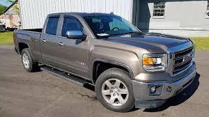 Clarksville - Used GMC Sierra 1500 Vehicles For Sale East Wenatchee Used Gmc Sierra 1500 Vehicles For Sale 2007 4x4 Reg Cab Sale Georgetown Auto Sales Ky 2015 Double Slt Standard Box Used In 902 Dartmouth 2005 2500hd At Country Diesels Serving Warrenton Rockland 2011 2wd Crew 1435 Sle Jims Amsterdam Momence Hammond La Ross Downing Slecamra De Reculpnbv 72