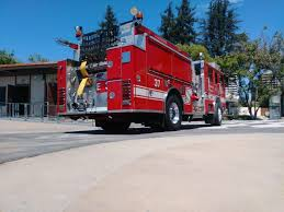 American Fire Truck!   Garage Amino Fire Truck Shirt Fighter Birthday Party Tee For Home Page Hme Inc American Truck Garage Amino Safe Industries Fes Equipment Services Faraday On Taking A Military Off Road Dirt Every Day Ep 11 Youtube Touch Eastern Medina Thepostnewspaperscom Winter Park Firerescue Department The Littler Engine That Could Make Cities Safer Wired Who Makes Trucks Famous 2018 Emergency Vehicles Sales Pierce Dealer Why Are Dalmatians The Official Firehouse Dogs