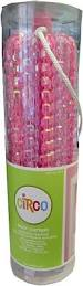 Door Bead Curtains Target by Fab Starpoint Recalls Circo Beaded Door Curtains Due To Risk Of