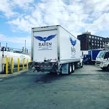 Raventransport - Hash Tags - Deskgram Imperial Chevrolet In Mendon Ma Serving Milford Attleboro Storage Container And Trailer Rentals Apple Truck New 2018 Ford F150 Xl Supercab Styleside Vermont Mendoza 3467 Rosario Places Directory Testimonials November 2017 Woodys Automotive Group Greenwich Lane 160 W 12th St Ph3 Tesla Pickup Page 29 Motors Club Welcome To Giancola Family Of Companies 35 Per 12 Hour For 1 2 Men 300 600 Small Apartment Jeep Patriot Cars 360 Crane Services Maintenance Ltd