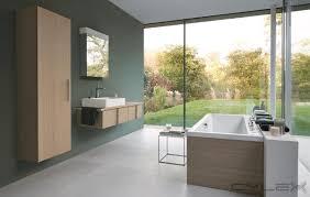 santel küche bad heizung elektro haushaltsgeräte