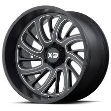 100 20 Inch Truck Rims Black Wheels Rim LIFTED Chevy Silverado 2500 3500 GMC Sierra