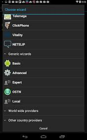 Android – CSIPSimple | Earthtel VOIP For Residential And Business Softphone Setup Voicehost Mobile Application Uk Facebook Quietly Testing Voip Calls On Its Android Messenger App In Entry 71 By Sirsharky For Redesign Logo Images Cool Grooveip Gets Updated With Support For A New Service And 8 Callkit In React Native 69 How Do I Set Up The Zoiper Lite Softphone App Yaycom To Enable Sip Voip On Samsung Galaxy S6s7 Broukencom September 2014 Yo2 Template Studio Miscellaneous Voip Voice Calling Apps Review Google Play