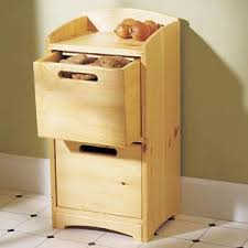 Sewing Cabinet Woodworking Plans by 58 Best Furniture Woodcraft Patterns Plans Images On Pinterest