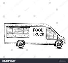 The Images Collection Of Truck Food Tuck Sketchy Make Awesome Art ... 2019 Ford Ranger Price And Build Configurator Live Your Dream Build Your Dream Car My Slide Show Truck Car Youtube Ten Things You Need To Know Before Building First Project Chevy Colorado Zr2 Tacoma World Bollinger B1 Is A Classic Offroader Reimagined Debut From Nyc Black F250 Venom Motsports Grand Rapidsmi Us 69591 About Our Custom Lifted Process Why Lift At Lewisville Monster Lifted Nissan Navara D40 Frontier Prunner Gforce4x4 We Can Earlowenco Hashtag On Twitter Diessellerz Home Byd Auto Wikipedia Farm Buildaflatbed 2016 Gmc Sierra 3500hd Denali Photo