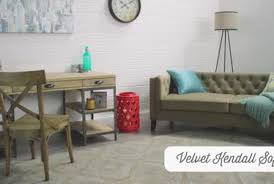World Market Luxe Sofa Mink by Shocking Pictures Harga Sofa Bed Kensso Simple Sofa Table Kijiji
