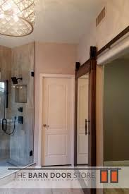 109 Best Sliding Barn Doors Images On Pinterest | Interior Barn ... Apacheland Barn Superstion Mountain Lost Dutchman Museum Diy Design Fanatic Pottery Inspiration Minnesotas Largest Candy Store The Big Yellow Ole Smoky History Tennessee Moonshine Pole Building Photos Yard Great Country Garages My Favorite White Christmas Candles Active Spirit Modern Double Door Hdware Kit April 2015 Sober Sous Chef 109 Best Sliding Doors Images On Pinterest Interior Barn And From So Many Items Waiting For You At The