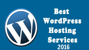 News Videos & More - Best Web Hosting 2016! FREE DOMAINS! Top 5 ... Best Web Hosting Services In 2018 Reviews Performance Tests The Top 5 Malaysia Provider For Personal Business Tmbiznet Tmbiz Network Creative Dok 4 Tips To For Choosing The Best Hosting Service Lahore We Offer 10 Free Providers 2017 Youtube Computer Springs Wordpress Website Ahmed Alisha New Zealand Faest Web Host Website Companies Put Test