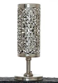 Pottery Barn Floor Lamp Shades by Table Lamp Moroccan Floor Lamp Shade Australia Table Weave Metal