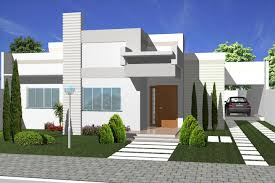 Exterior Design: Impressive House Exterior Design Photo Library ... Magnificent 40 Exterior Home Design Inspiration Of House Software Free 13 Your New Ideas Marceladickcom Chief Architect Samples Gallery 3d Designs Interior Can Elegant On Latest Design Your Own Home Ideas Interior Diy House Build Black Vs Natural