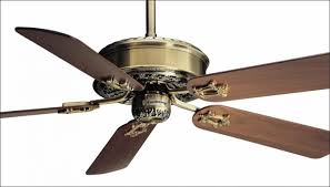 funiture amazing pulley driven ceiling fans belt driven exhaust