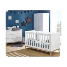 chambre bébé compléte chambre enfant complete chambre bacbac complate riga ma chambre