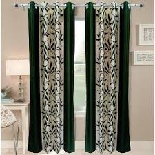 Chiffon Curtains Online India by Buy Cheap Curtain For Windows Online Shop At Discounted Price