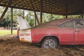 1969 Dodge Daytona Left To Rust In Barn Now Worth $180K - SlashGear Rare Barn Find Ferrari Sells For 2m Cnn Style Tasure Trove Amazing Priceless Cars Found Abandoned In Barns Mcacn Barn Find Gallery Psychedelic Superbirds Buried Barracudas Amazing Edsel Parked And Left 1958 Pacer 1957 Corvette Really In A This Incredible 1 Million Classic Car Was A Holy Bmw M1 Hiding Garage For 34 Years Im Sure This Picture Tells An Teresting Story Abandoned Dubais Sports Wheeler Dealers Trading Up Youtube Ss454 Chevelle Sat Huge Collection 40 Hot Forza Horizon 3 Locations Guide Gamesradar