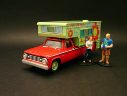 Diecast Hobbist: 1965 '66 Dodge D-100 W/Peace Camper - County Roads Truckfax Dodges And Fargoslong Gone From The Big Truck Scene Neighborhood Outtake 2 1979 Dodge D200 Pickup Vw T2 Bus The Small Pick Up Trucks Awesome Plete 66 Stepside Truck Bed For Classic Buyers Guide Drive Complete Sale Dodge_12s_ 3s 164 M2 Machines L600 Stake Diecastzone Muscle Cars Archives Page Of 76 Legearyfinds 2016 Ram 1500 Dealer Serving Riverside Moss Bros Chrysler Jeep 1974 Crew Cab Wheres Fire Hot Rod Network 1950 Wiki Useful Original File 3 421 592 Pixels Mopar A100 Van 6466 Vent Window Seal Detroit How About Some Pics 6066 132 1947 Present