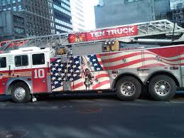 FDNY Ten Truck   FDNY   Pinterest   Fire Trucks, Fire Apparatus And ... Inside The Fdny Fleet Repair Facility Keeping Nations Largest Custom 132 Code 3 Seagrave Squad 61 Pumper Fire Truck W Fire Apparatus Explore New York Trucks Todays Homepage Emergency Ambulance Siren Driving On Street In 4k Gta Gaming Archive Free Images Car New York Mhattan City Red Nyc Usa Bluelightfamily Pinterest News Ferra Truck Stock Photo Public Domain Pictures