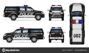 Police Pickup Car Vector Mockup — Stock Vector © Imgvector #189457810 3d Police Pickup Truck Modern Turbosquid 1225648 Pickup Loaded With Gear Cluding Gun Stolen In Washington Police Search For Chevy Driver Accused Of Running Wikipedia Hot Sale Friction Baby Truck Toyfriction With Remote Control Rc Vehicle 116 Scale Full Car Wash Trucks Children Youtube Largo Undcover Ford Tacom Orders Global Fleet Sales Dodge Ram 1500 Pick Up 144 Lapd To Protect And Reveals First Pursuit Enfield Searching Following Deadly Hitand