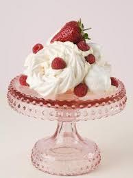 126 best desserts de fête images on chocolate