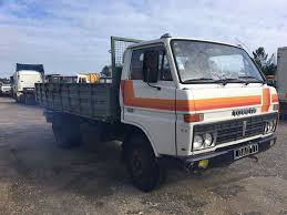 TOYOTA DYNA 400 Dump Trucks For Sale, Tipper Truck, Dumper/tipper ... Second Hand Toyota Dyna Truck Cars For Sale Carpaydiem Tampa Trucks Best Image Kusaboshicom This 1980 Dually Flatbed Cversion Is A Oneofakind Daily Private Dump Editorial Photography Of Road Inventory Film Television Rental Vehicles For Myanmar Whosale Suppliers Aliba Toyota Dyna 400 Dump Trucks Tipper Truck Dumtipper 1977 Ford F750 K11 Kissimmee 2016 Everything You Need To Know About Sizes Classification Arizona Commercial Sales Llc Rental 2007 F450 Xl Sale 16000 Miles Salt Lake Ud Wikipedia