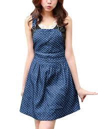 30 dresses so adorable they u0027re almost too cute to wear