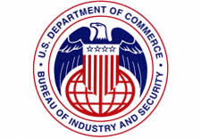 bureau of industry and security licensing and compliance for