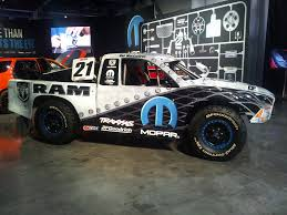 Mopar/Ram Truck For TORC Series #21 Rob MacCachren | Flickr Torc Route 66 Raceway Round 10 Racedezertcom Mad Media Lights Up Chicago Madmedia Atturo Tires Returns To The Offroad Speed Energy Stadium Super Trucks Presented By Traxxas Join Gunk Renews With Arie Luyendyk Jr For 2016 Season Ram Truck Series Mopar Picture 52113 Presents Pro 2 Youtube Replay 7 Off Road Championship From Crandon Wi Watch Live Traxxas Kansas More Go Behind The Scenes A Truck Racing Team Roadtrippers Wins And Nissan In Auto News Exclusive Four Wheeler Livestreaming Races Saturday