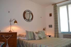 une chambre pour quatre l appart spécial pèlerins matinaux idéal aussi pour rester